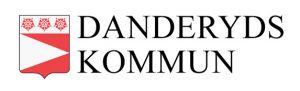 danderyd logotyp