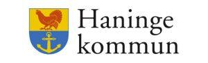 haninge logo